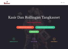 kasirtangkasnet.com
