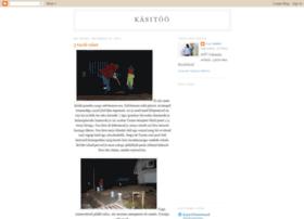 kasitoo.blogspot.com