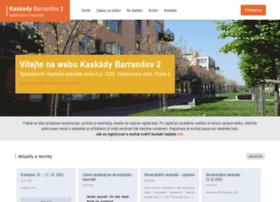 kaskady2.cz