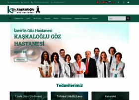 kaskaloglu.com