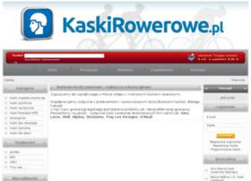kaskirowerowe.pl
