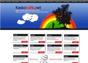 kaskotrafik.net
