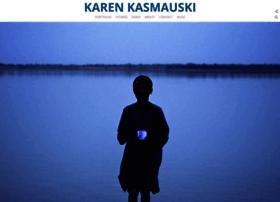 kasmauski.com