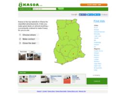 kasoa.com