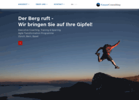 kasparconsulting.ch