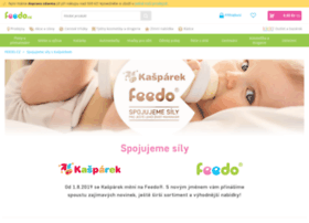kasparek-baby.cz