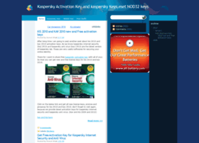 kaspersky-activation-key.blogspot.com