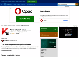 kaspersky-anti-virus-2012.en.softonic.com