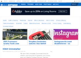 kaspersky-anti-virus.loadblog.de