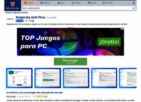 kaspersky-antivirus.malavida.com