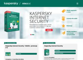 kaspersky-av.pl