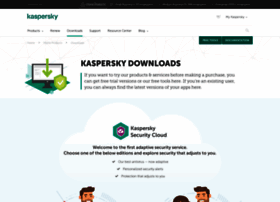 kaspersky-labs.com