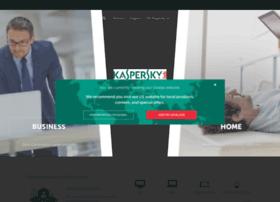 kasperskylabs.com
