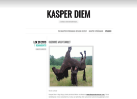 kasperstromman.wordpress.com