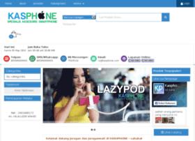 kasphone.com