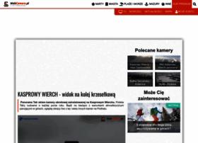 kasprowy-wierch.webcamera.pl