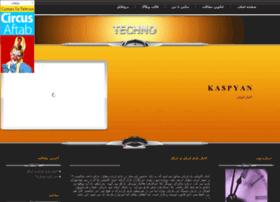 kaspyan.blogfa.com