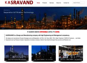 kasravand.com