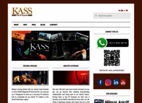 kass.com.my