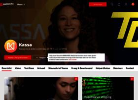kassa.vara.nl