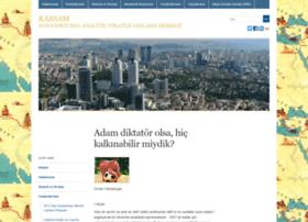 kassamstrateji.wordpress.com