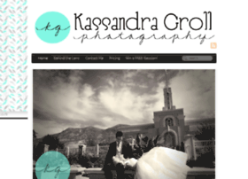 kassandragrollphotography.com