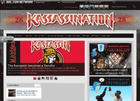 kassassin.com