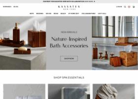 kassatex.com