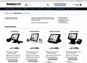 kassen.net