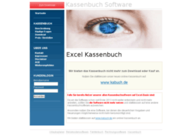 kassenbuch.jgm-software.com