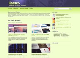 kasseo.com