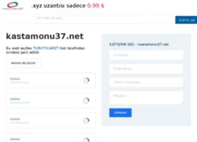 kastamonu37.net
