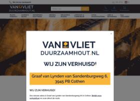 kastanjehout.nl