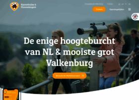 kasteelvalkenburg.nl