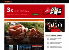 kastela.org