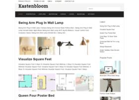 kastenbloom.com