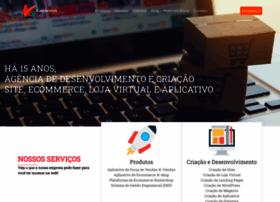 kasterweb.com.br