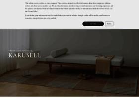 kasthall.com