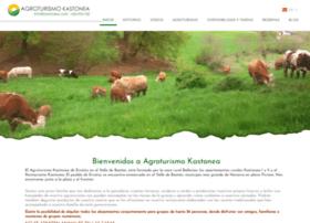 kastonea.com