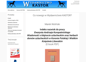 kastor.strefa.pl