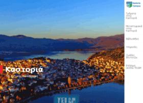 kastoria.teiwm.gr