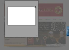 kasturi-syifa.com