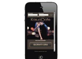 kasualdate.com