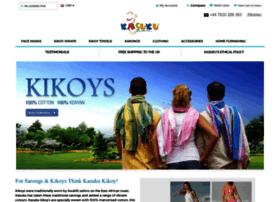 kasukukikoy.com