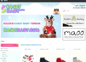 kasutbaby.com