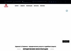 kasyanenko.com.ua