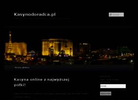 kasynodoradca.pl