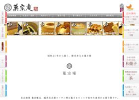kasyuan.com