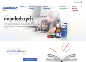 kaszeludzieci.pl