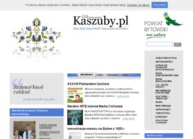 kaszuby.pl